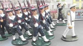 Игрушечные солдатики.mov