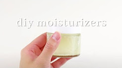 hqdefault - Natural Face Moisturizer For Acne Prone Skin
