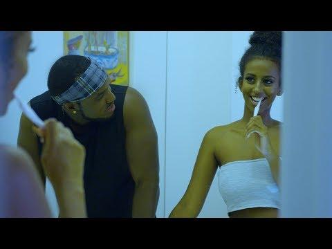 Смотреть клип The Ben - Naremeye