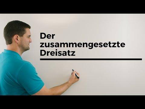 Binomische Formeln, Terme vereinfachen üben, BiFo06, Aufgaben mit Lösungen. from YouTube · Duration:  9 minutes 13 seconds