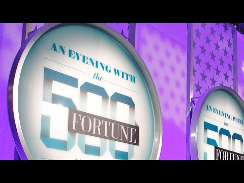 Here's What the Fortune 500 List Might Look Like in 2026 | Fortune