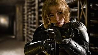 7 Underrated Action Movies You Need To See