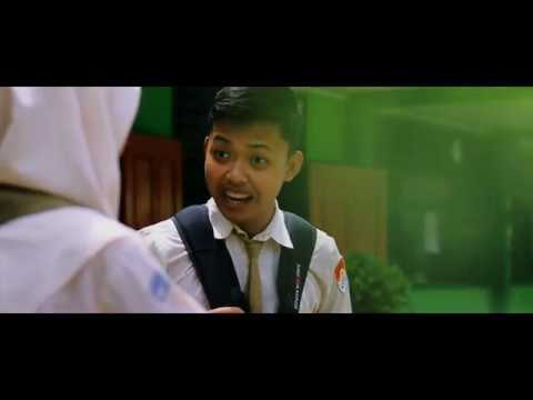 DINAMIS CREW- ALWI - Love In Silence -