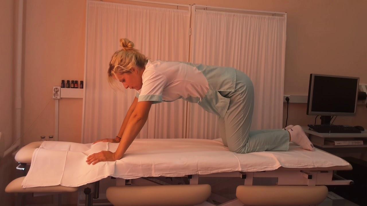 эндопротез тазобедренного сустава, система corail pinnacle