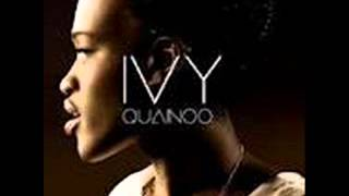 Ivy Quainoo - Do You Like What You See