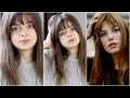Jane Birkin - Tutorial   Beauty Beacons