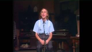 Die Otto-Show VII – English for Runaways > Englisch für Fortgeschrittene