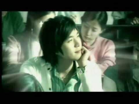 Dragostea Din Tei Korean Version