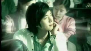 Dragostea Din Tei Korean Version Resimi