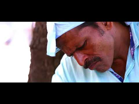 ozone the bookzone malayam shortfilm