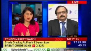 Arrow Coated Products Ltd CMD Shilpan Patel Interview ET NOW