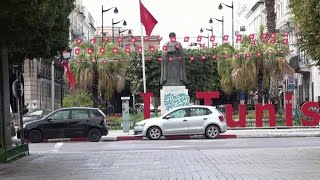 Tunisie : 10 ans après la révolution, quel bilan économique ?