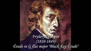 History of music - Part VIII (Romanticism)