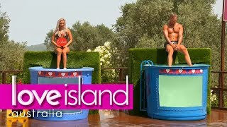 Villa Spiele: Fake-news | Love Island Australien bis 2018