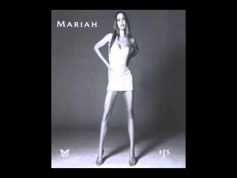 Mariah Carey & Jermaine Dupri - Sweetheart