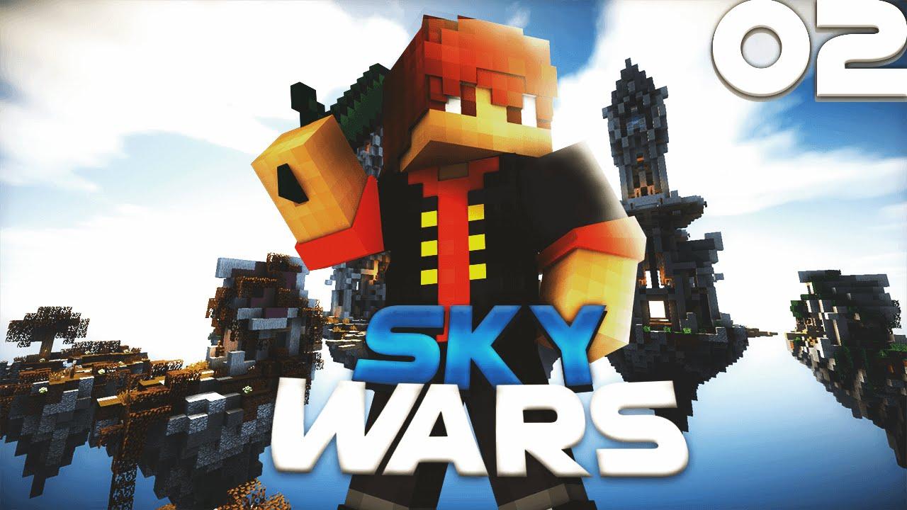 Minecraft Skywars Uncut 2 I M The Pvp God Hypixel