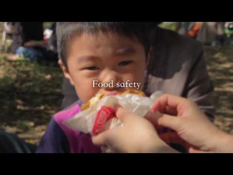 Fukushima Today Environmental Radiation And The Food Safety