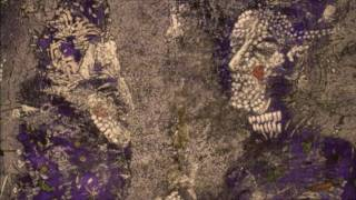 Watch Mewithoutyou Son Of A Widow video