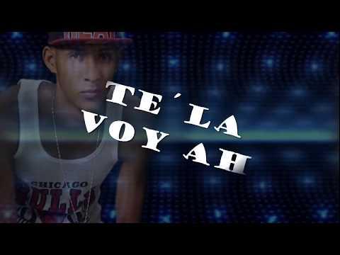 LCDS - Guillao De Artista (Video Lyric)