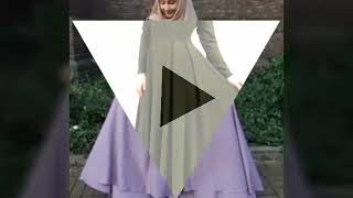 Hijab Ideas!!! ||2k18 - 2k19|| , All new collection...