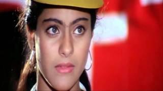 Shahrukh Khan Best Dialogue In Baazigar HD 720p
