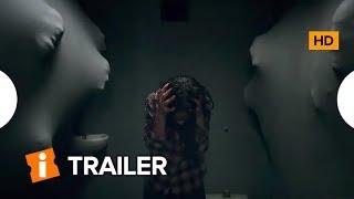Os Novos Mutantes | Trailer Oficial Dublado - Novo filme X-Men
