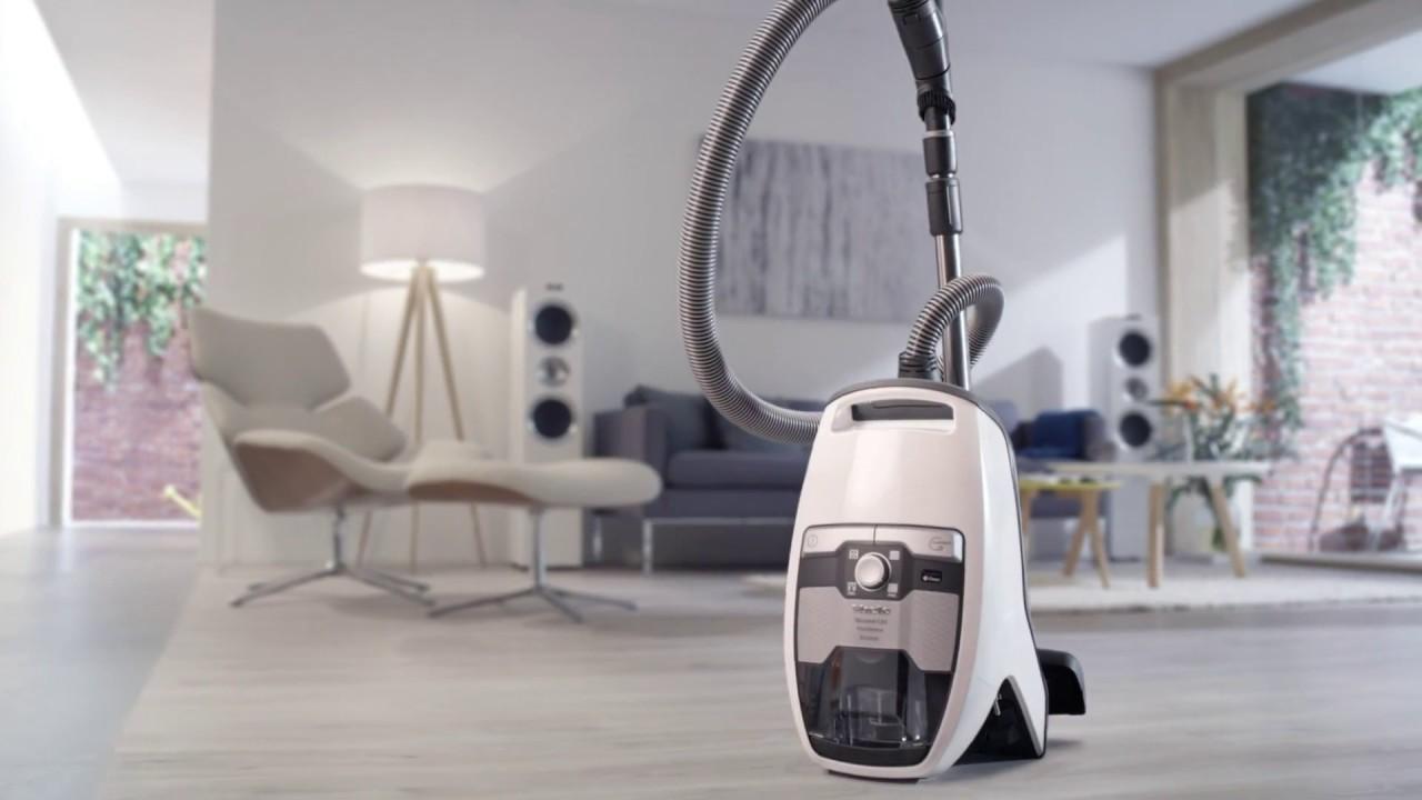 Какой пылесос лучше dyson или miele dyson vacuum cleaners the best