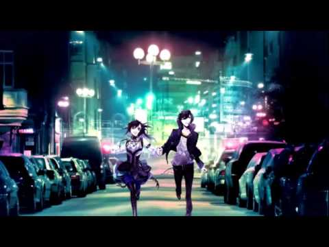Riptide Flic Flac Edit - Vance Joy  - Nightcore
