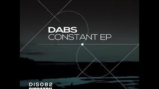 Cern & Dabs - Hell Rose (Villem & McLeod Remix) - DIS082 - OUT NOW