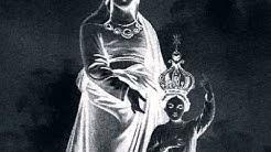 Sainte Anne, ô mère de Marie