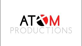 Turpu Dikku Chukka Putte Telugu Christian Instrumental ATOM Productions
