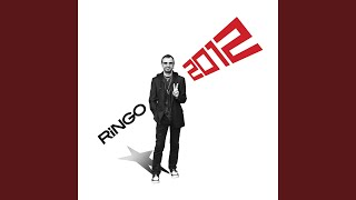 Provided to YouTube by Universal Music Group Samba · Ringo Starr Ringo 2012 ℗ 2012 Roccabella, Inc., under exclusive license to Universal Music ...