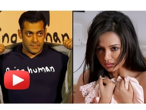 sana khan and salman relationship