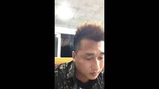 Trả Quà Cho Anh ( Live ) - Hà Mạnh Toàn