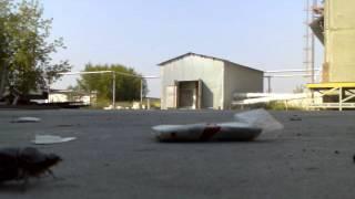МакSим новый клип (Oficial video)