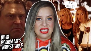 Coyote Ugly is Hard to Watch | Makeup & Movies Thumb