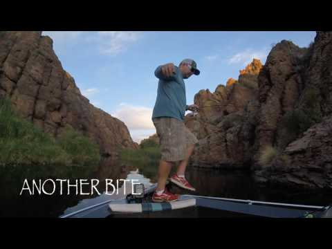 Canyon Lake Fishing Trip from YouTube · High Definition · Duration:  4 minutes 1 seconds  · 47 views · uploaded on 15.08.2017 · uploaded by Laramie Gaming
