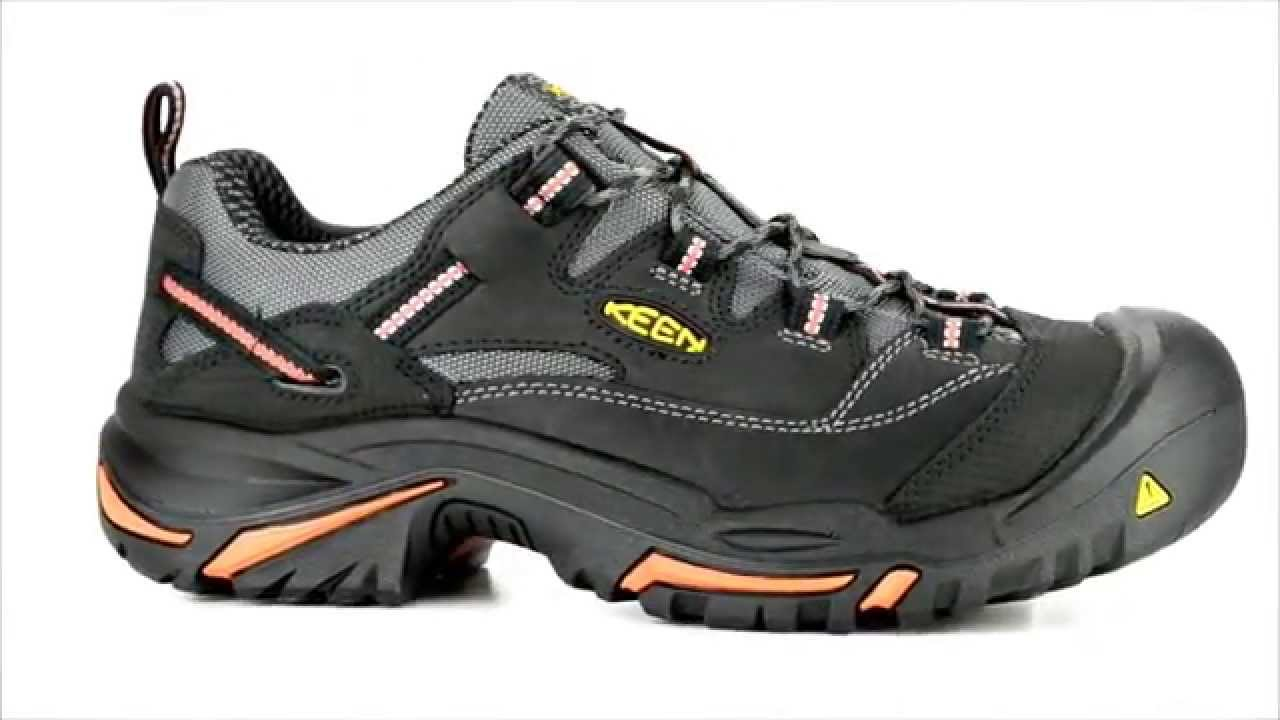 Keen Shoes Where Buy