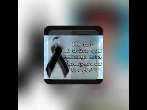 A un gran amigo Carlos Alberto Trujillo Díaz