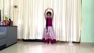 Ambili mamanu kambili - Folk dance