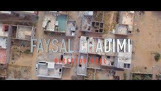 Director's Reel : Faysal Chadimi