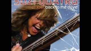 Suzi Quatro - Keep A Knockin