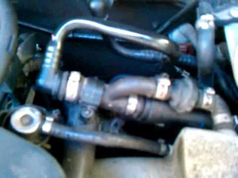Hqdefault on 2000 Ford Windstar Maf Sensor