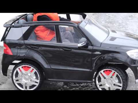 Avigo Bmw I8 >> BMW i8 Kinderauto 12V + afstandsbediening - Verkrijgbaa... | Doovi