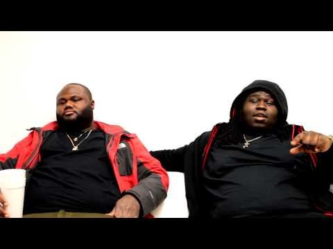 Young Chop Talks Money: First Paycheck, Most Profitable Song, Worst Financial Decision