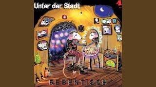 Der Biss (Stefan Heise RMX)