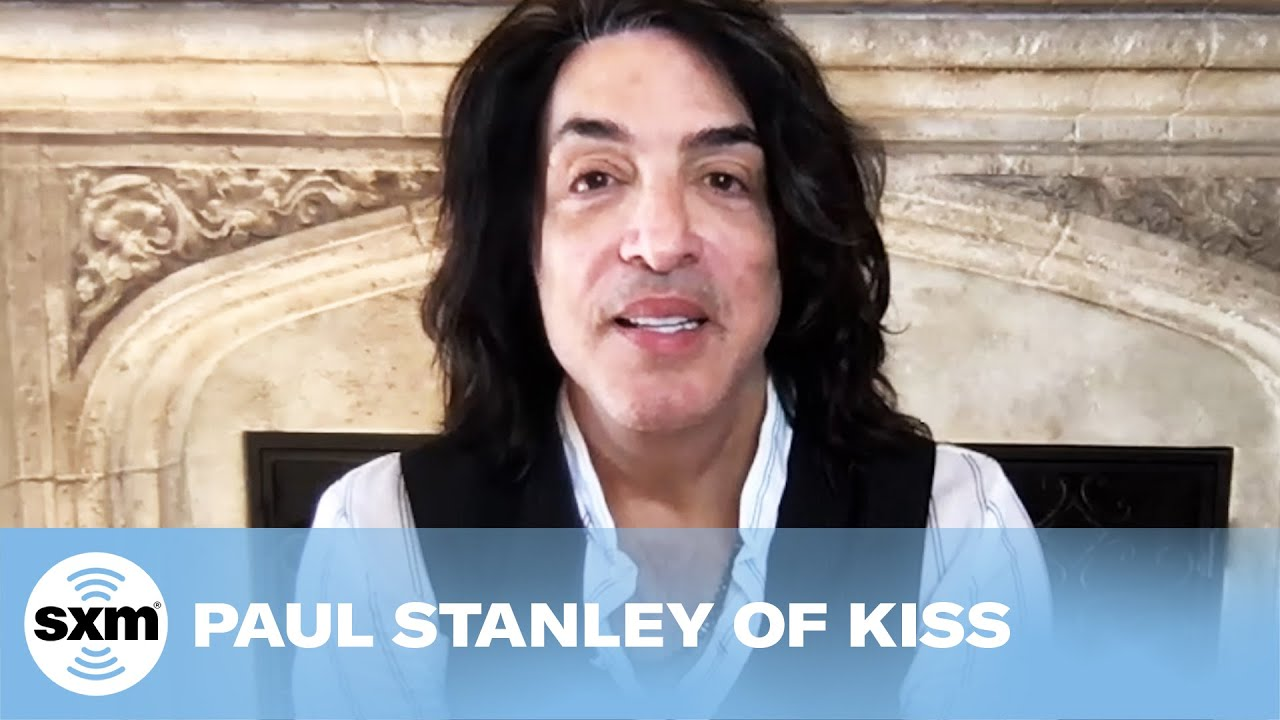 Paul Stanley Remembers the Legendary KISS Show at Whiskey a Go Go