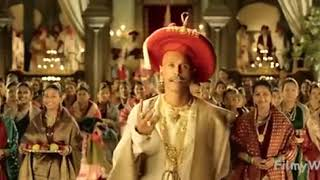 Deepika ll Best Dialogue ll Bajirao Mastani ll Namkaran Scene
