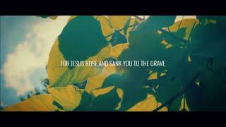 O Death - Feat Stephen Marti  - Official Lyric Video