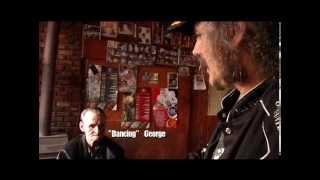 The Ticket - Full Length Documentary Film